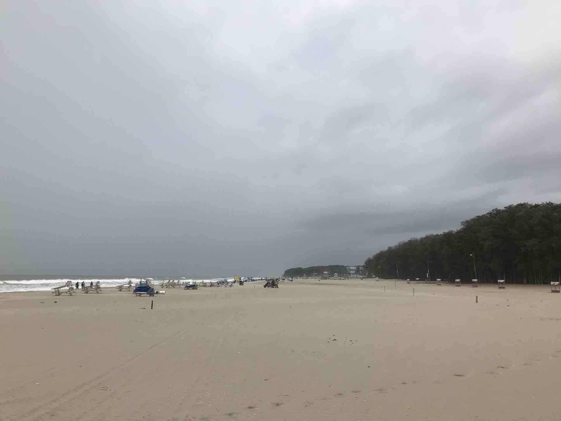 spiaggia-cox-bazar