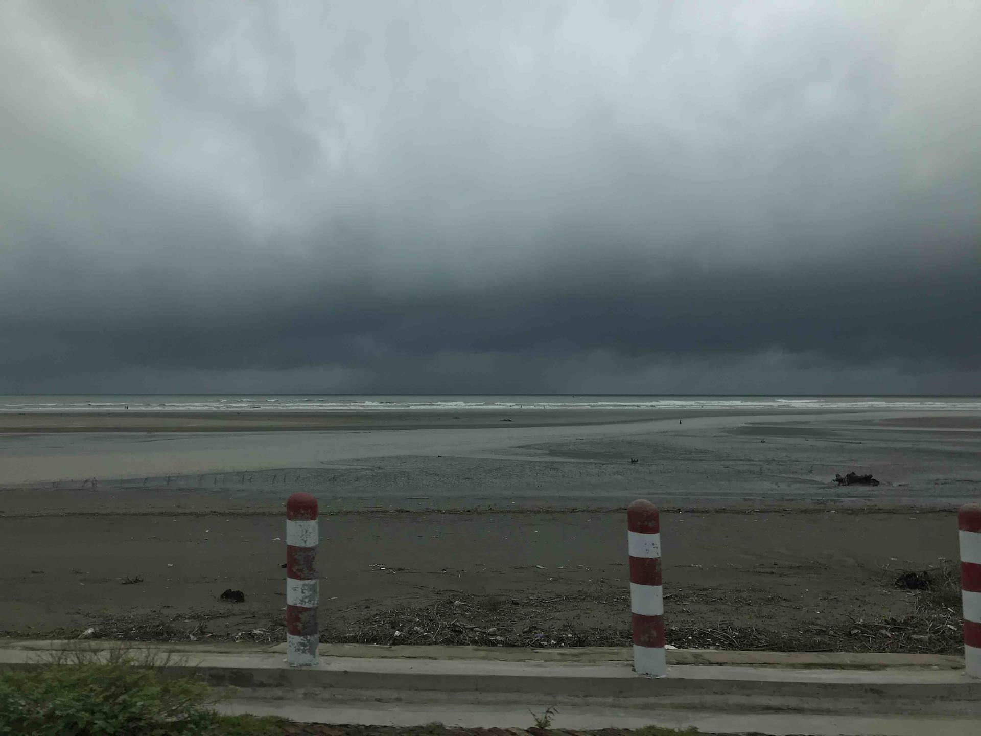 spiaggia-piu-lunga-teknaf-bangladesh