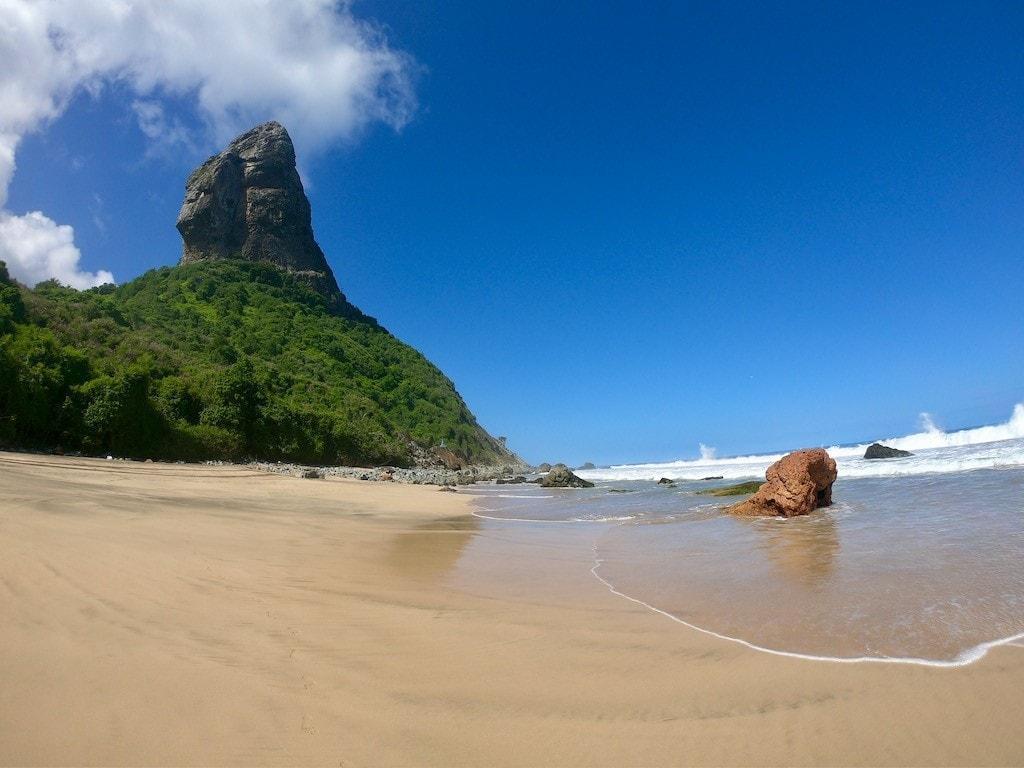 fernando de noronha brasile
