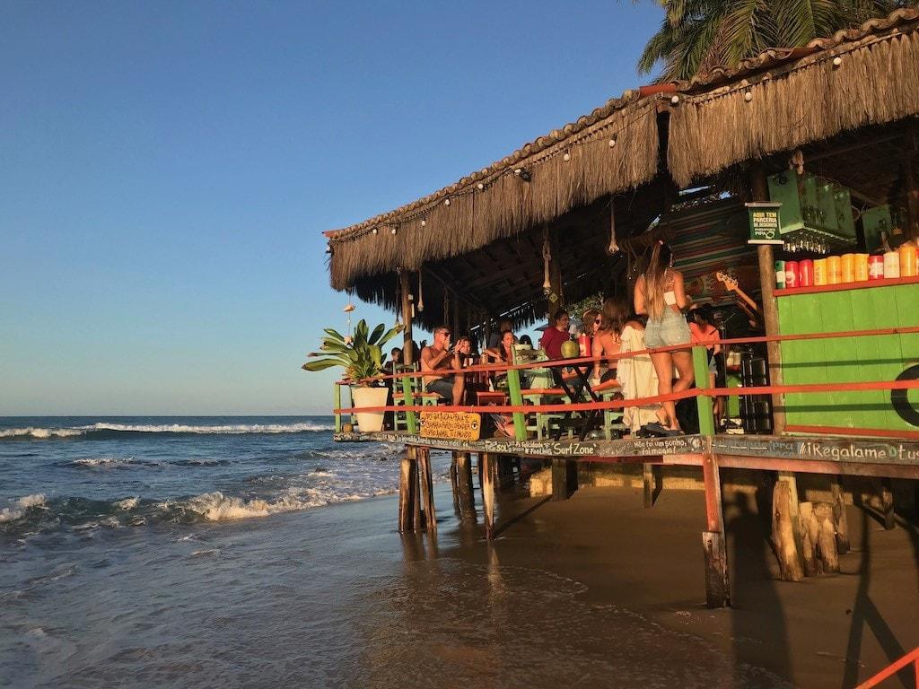 praia de pipa brasile
