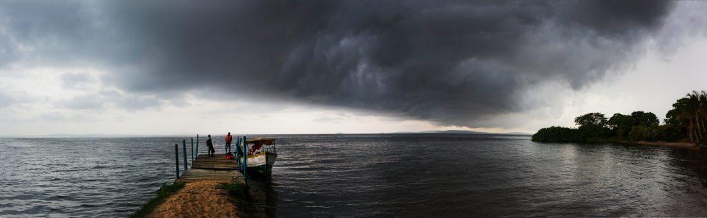 meteo uganda stagione delle piogge