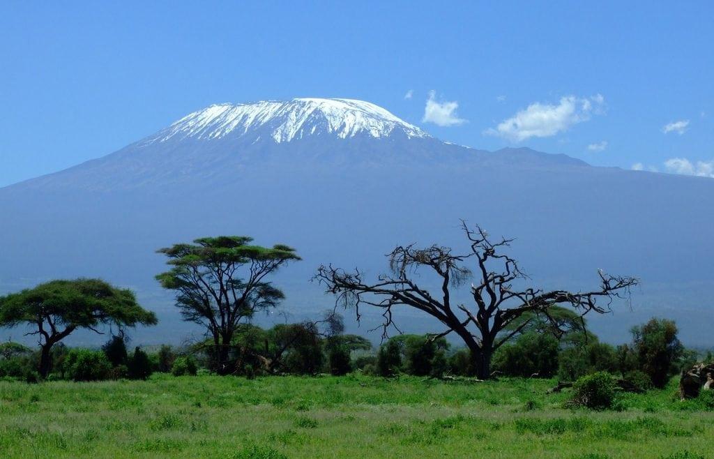 kilimangiaro tanzania periodo migliore